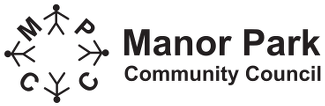 Manor Park Community Council company