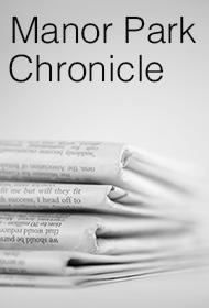 Manor Park Chronicle