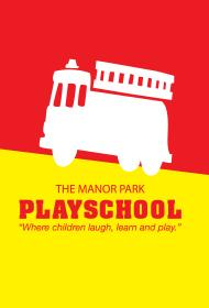 Manor Park Playschool